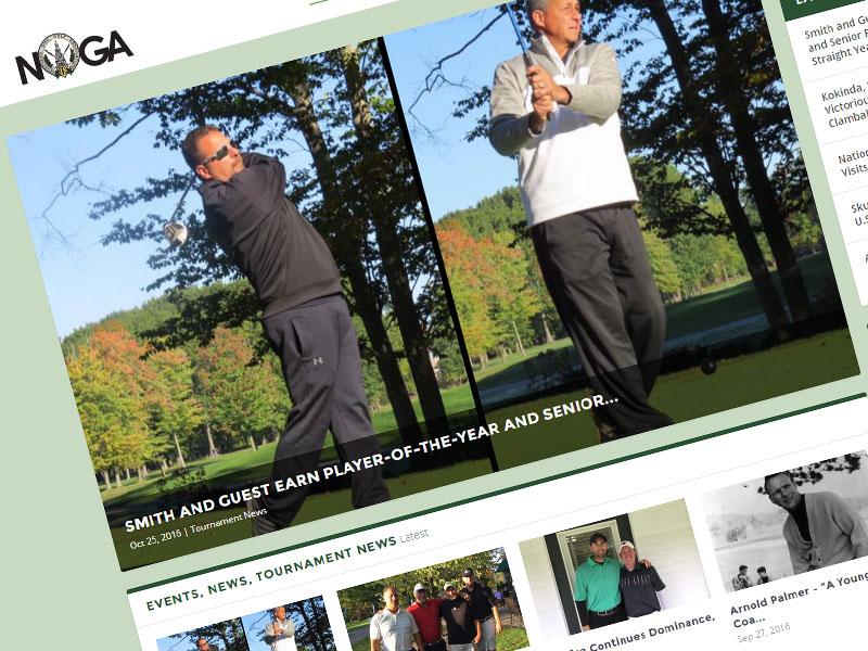 NOGA.org